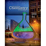 Student Solutions Manual for Zumdahl/DeCoste's Introductory Chemistry: A Foundation, 8th