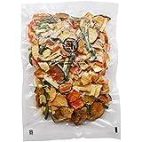 ミックス 野菜チップス (150g) ベジタブル 食物繊維 野菜チップ 健康 スナック お菓子 ドライ野菜 根菜 さつま…