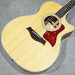 Taylor 414ce テイラー エレクトリック・アコースティックギター エレアコ
