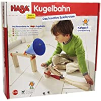 HABA Catapult Basic Pack [並行輸入品]
