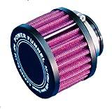 ポッシュ(POSH) パワーファンネルフィルター 35mm 271480