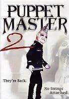 Puppet Master 2 [DVD] [Import]