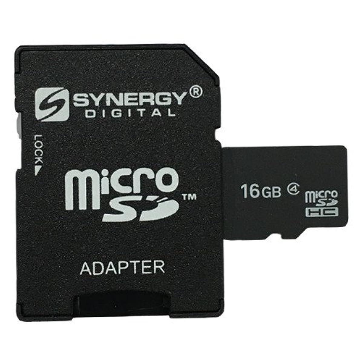 おじいちゃん郡出しますHuawei p9 Liteセル携帯電話のメモリカード16 GB microSDHCメモリカードSDアダプタ