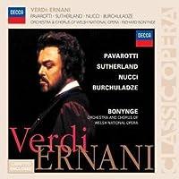 Enrani by G. Verdi (2008-09-02)