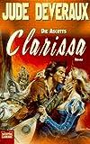 Die Ascotts. Clarissa.