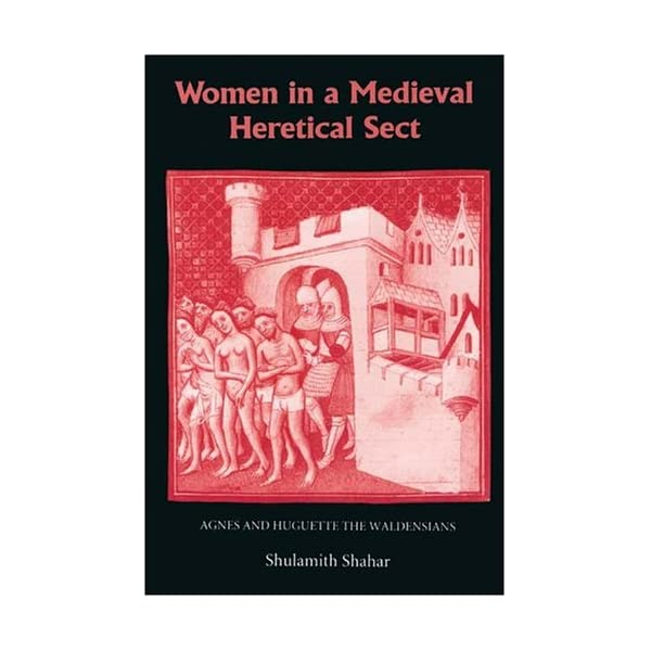 Women in a Medieval Here...の商品画像