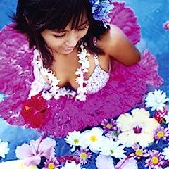 MINMI「GIVE SOME LOVE 〜for HAITI〜」のジャケット画像