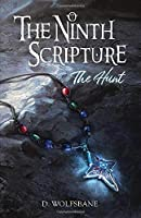 The Ninth Scripture: The Hunt