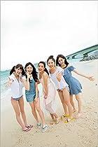 AKB48加藤玲奈「れなっち総選挙」選抜写真集