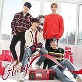 Glory(CD+DVD)/