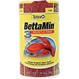 Tetra Betta 3-in-1 Select-A-Food 38g