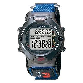 フリーウェイ スポーツコレクション 腕時計 AA92-9965