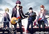 DYNAMIC CHORD feat.Liar-S [初回限定版A盤]