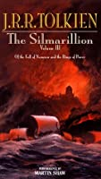The Silmarillion, Volume 3 (J.R.R. Tolkien)