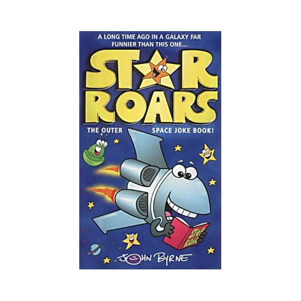 Star Roarsの商品画像