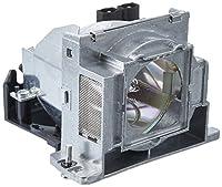 vlt-hc910lp / vlt-hc100lpプロジェクタ用交換ランプMitsubishi