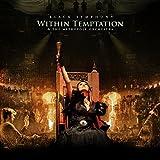 Black Symphony (W/Dvd)