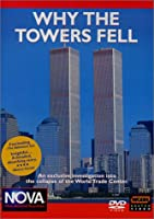 Nova: Why the Towers Fell [DVD] [Import]