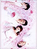 First Love DVD-BOX[DVD]