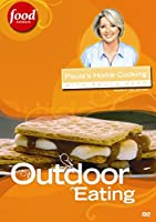 Outdoor Eating [DVD] [Import]