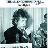 アレン・ギンズバーグ・テープス <サンノゼ1965>