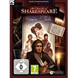The Chronicles of Shakespeare: Romeo & Juliet (PC) (輸入版)
