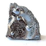 再入荷 約230g テラヘルツ鉱石 純度15N ラフ原石