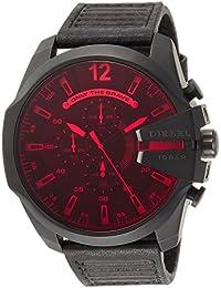 (ディーゼル) DIESEL メンズ 時計 TIMEFRAME DZ4460