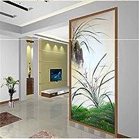 Sproud カスタムの壁紙の 3 D 3 次元の家の装飾絵画を高精細絵画インクを 3 D の壁画壁紙 350 Cmx 245 Cm