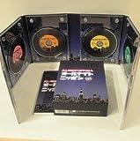 オールナイトニッポン-青春の45回転- CD-BOX(6枚組)