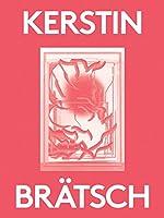 Kerstin Braetsch (2000 Words)