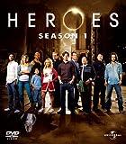 HEROES シーズン1 バリューパック[DVD]