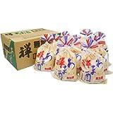 カネジュウ食品 禅 あま酒 無加糖 400g(5~6人前)×10個
