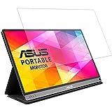 ASUS MB16AC 15.6インチ用 液晶保護フィルム マット(反射低減)タイプ