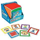 ThinkFun Roll & Play Game,Preschool Games