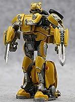 Transform Element TE-02
