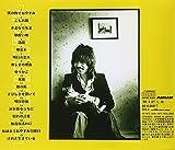 ベストアルバム〜風の街〜