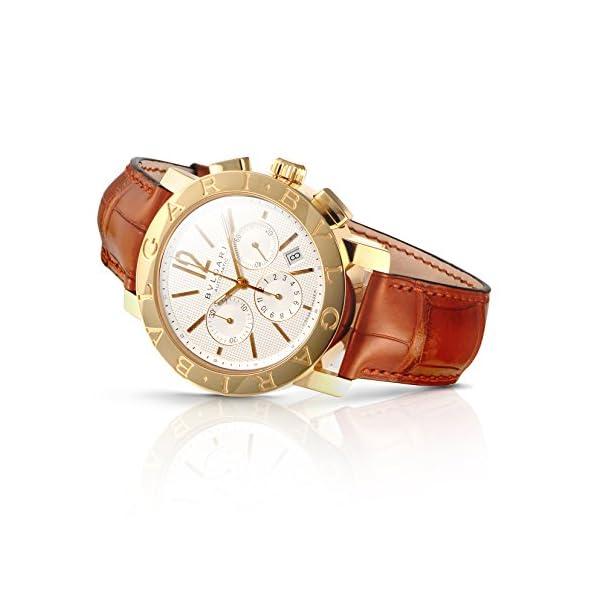 [ブルガリ]BVLGARI 腕時計 ブルガリブ...の紹介画像5
