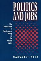 Politics and Jobs [並行輸入品]