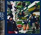 Book(初回限定盤)(DVD付)()