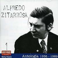 Antologia 1 1936 1989