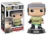 POP! Vinyl figure Star Wars Endor Luke / POP!ビニールフィギュアスターウォーズエンドアルーク
