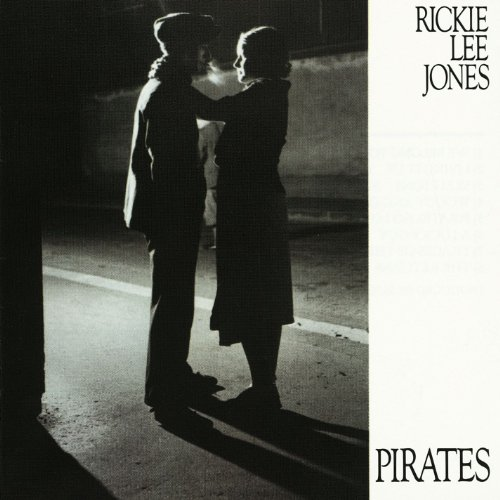 Pirates [Explicit]