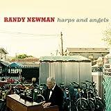 Harps & Angels