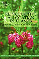 Reproductive Allocation in Plants【洋書】 [並行輸入品]