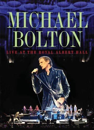 Live at Royal Albert Hall   [DVD] [Import]