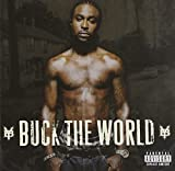 Buck the World 画像