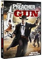 Preacher & The Gun [DVD] [Import]
