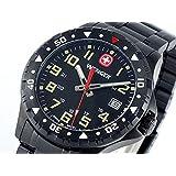 [ウェンガー]WENGER 腕時計 オフロード 79309W メンズ 【並行輸入品】