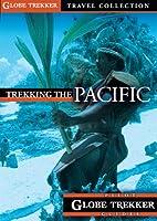 Globe Trekker: Trekking the Pacific: Cook Islands [DVD] [Import]